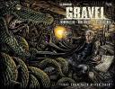 Gravel #1 - wrap