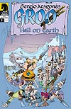 Groo: Hell on Earth, Vol 3