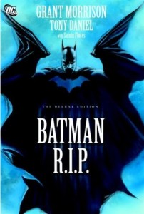 batman_rip
