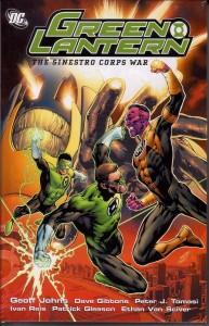 green-lantern-sinestro-corps-war-hc-2