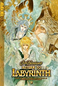 return-to-labyrinth-2-cover