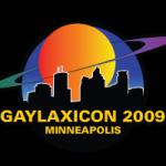 gaylaxicon2009_logo_webicon